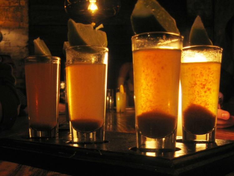 new-york-day-1-l-tequila-shots-at-la-esquina