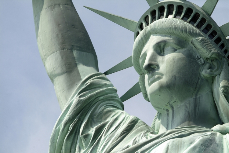 Statue-of-Liberty-face-1